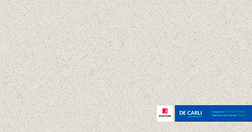 Silestone blanco norte de carli for Granito blanco norte