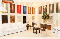 showroom_decarli_marmores_2